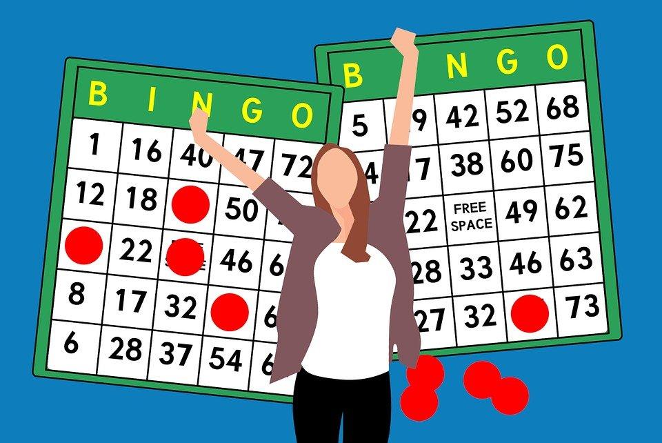 Играть и автоматы бесплатно скачать казино
